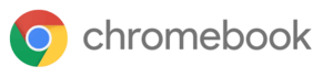 Curious about Chromebooks?